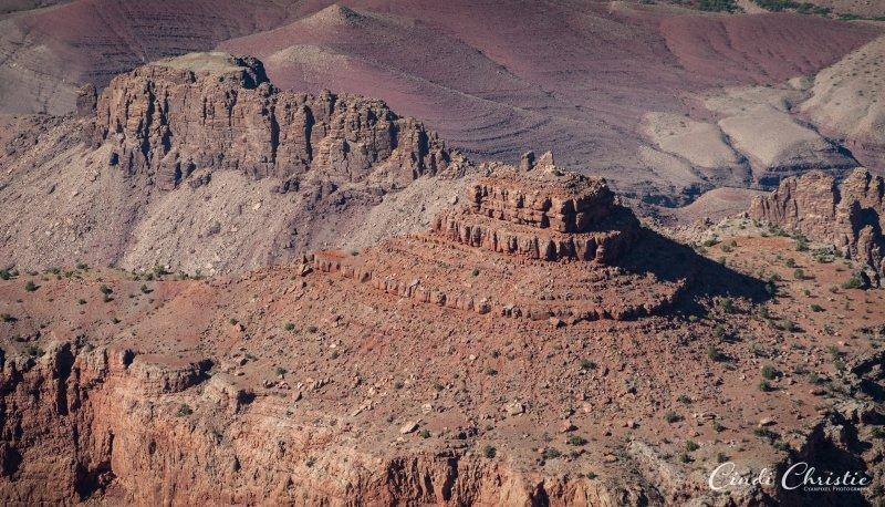 20111018-arizona-08