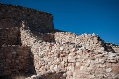 20111017-arizona-03