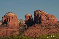 20111017-arizona-04