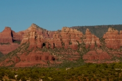 20111017-arizona-05