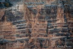 20111018-arizona-09